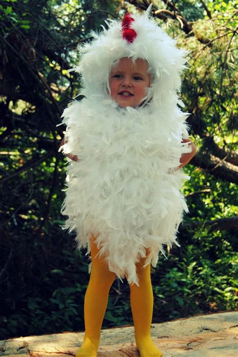 Handmade Toddler Costumes - 1000 ideas about handmade costumes on