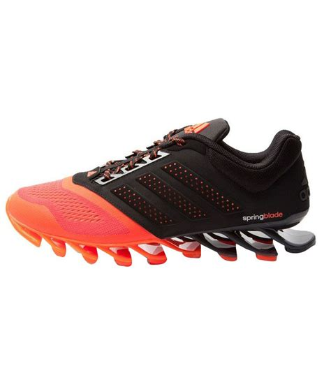 Adidas Blade off68 buy adidas blade shoes price in india gt free