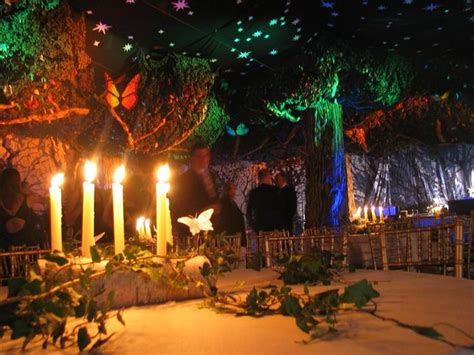 Forest Wedding Concept by Welcome New Post Has Been Published On Kalkunta