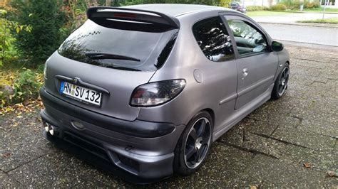 peugeot automatic cars for sale peugeot 206 tuning for sale