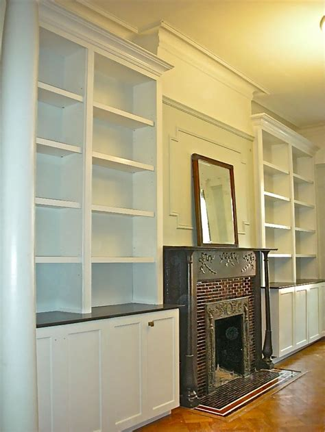 wall unit with fireplace fireplace surround wall unit house