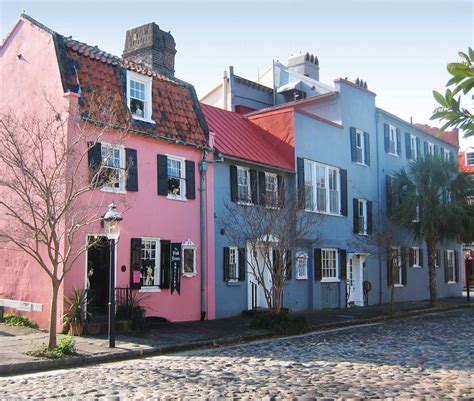 the pink house charleston the pink house charleston 28 images 30 best images