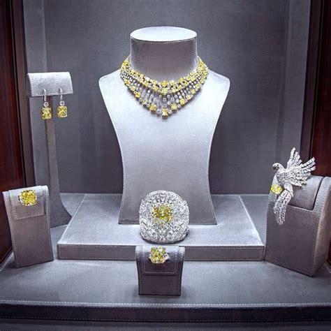 graff design tabulous design large stones graff jewelry