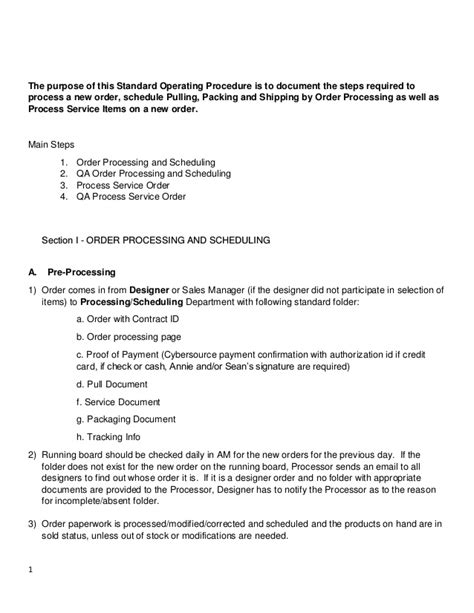 Complaint Letter Kitchen Kitchen Cabinet Company Order Processing Procedures