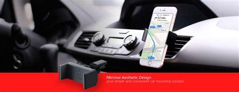 Car Holder For Smartpone Termurah pro air vent smartphone car mount