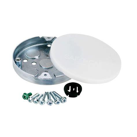 ceiling fan light box 6 cu in construction or remodel ceiling fan saf t