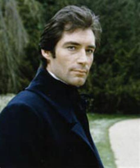 timothy dalton rochester jane eyre another film another planet