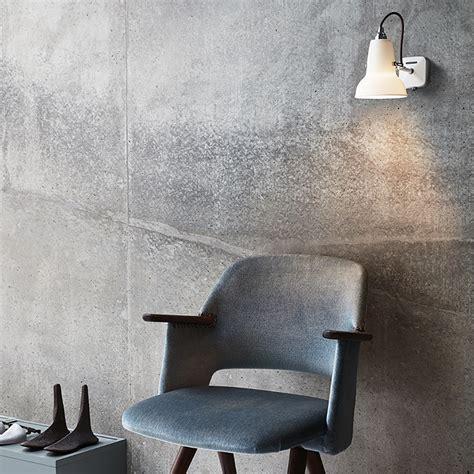 buy anglepoise original 1227 mini ceramic wall light