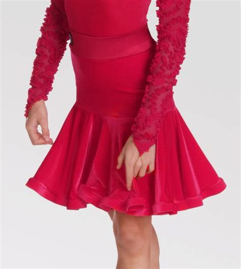 Dress Premium Made By Order 289 Best Images About Dresses Premium Made To Order