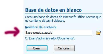conectar base de datos de access accdb con excel palentino blog gesti 243 n de las bases de datos access