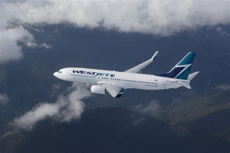 where westjet flies westjet canada promotional code save 15 flights