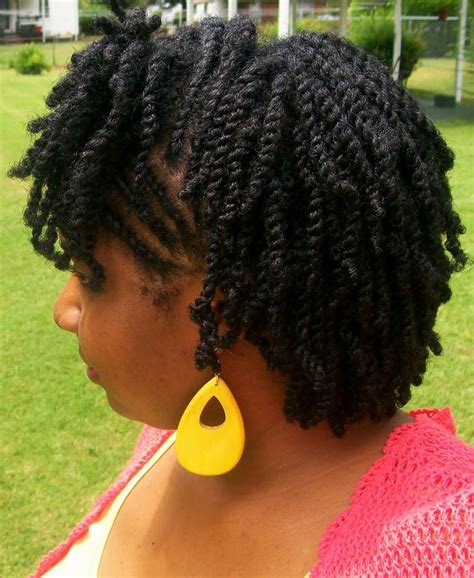 hairstyles you can do with short natural hair 21 best images about all about hair on pinterest two