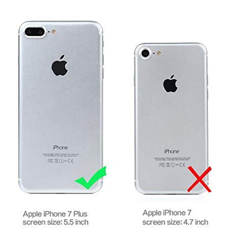 bling rhinestone diamonds luxury case cover  apple iphone   rose pink ebay