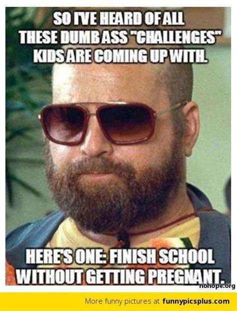Zach Galifianakis Meme - 25 best ideas about zach galifianakis meme on pinterest