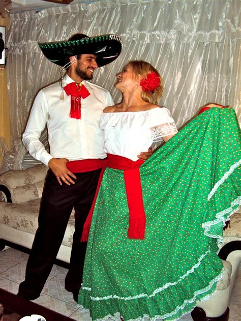 mexican themed clothing party dsc01563 fly valentines dinner dance pinterest