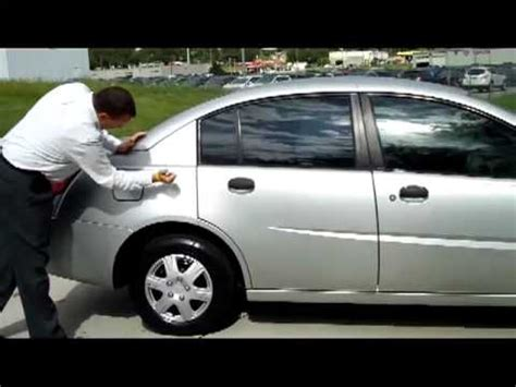 2003 saturn ion starting problems 2003 saturn ion problems manuals and repair