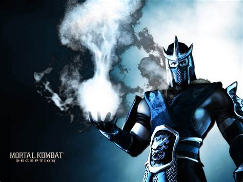 imagenes chidas hd 2015 wallpapers mortal kombat game wallpapers