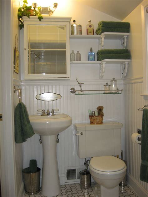 Ideas For Bathroom Accessories Bathroom Design Excellent Small Bathroom Accessories With Toilet Tank And Sink Bath Appliances