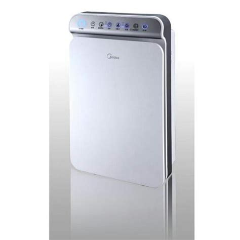 brand new high end midea air purifier collect at end 5 30 2016 1 54 00 pm