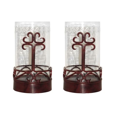 pomeroy home decor pomeroy home decor 28 images pomeroy 526114 decor