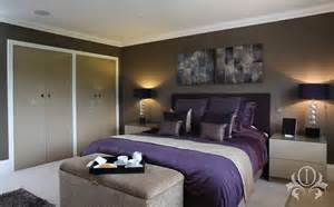 Interior Design Ideas Uk Outstanding Interiors Interior Design For Surrey Berkshire Middlesex Kent Other