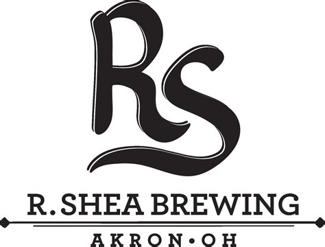 akron a history of brewing in the rubber city american palate books r shea brewing up and running in akron the ohio