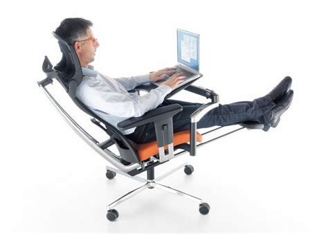 Medicine Office Chair Office Desk Chair Ideas by Ergonomic Chair Helpful Pointers To Help You Purchase