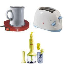 electronic gifts supplier  gurgaon