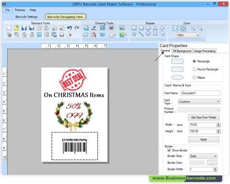 design label maker online barcode label maker professional edition design labels