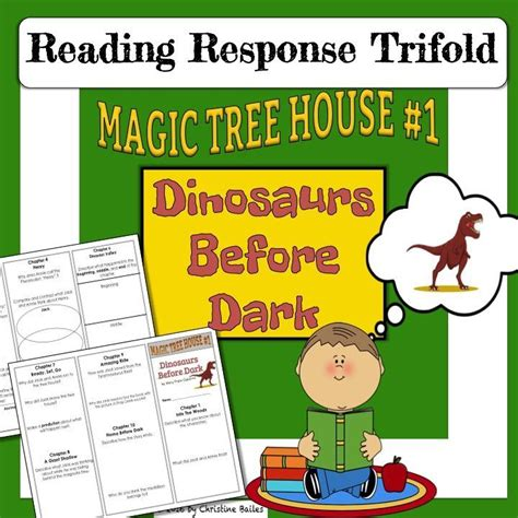 magic tree house printable quizzes 210 best tpt resources for 2nd grade images on pinterest