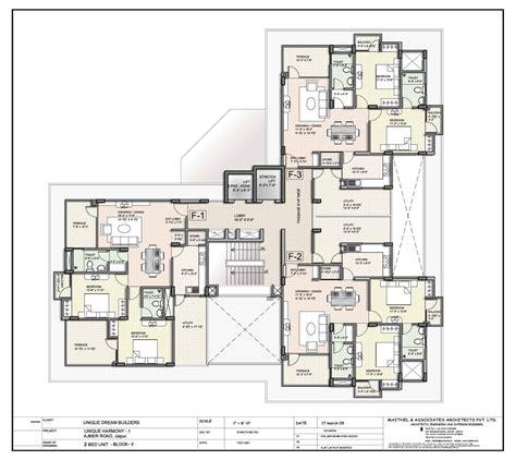unique farmhouse plans 27 floor plans shoe box room design final project