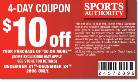 printable authority dog food coupons sports authority coupons february 2014 50 off printable