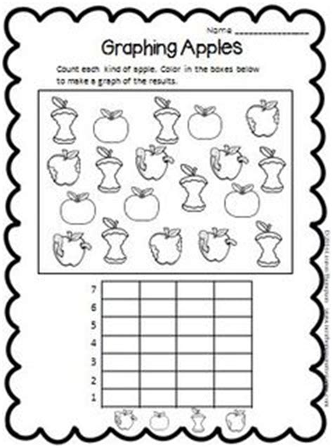counting all the apples in the room counting all the apples in the room coffee filter apple math on ten frames