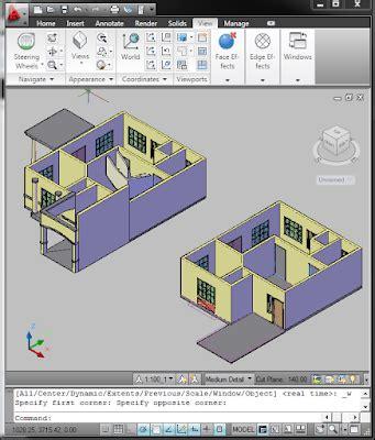 tutorial autocad plant 3d 2013 pdf autocad civil 3d 2013 tutorials pdf html autos post