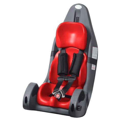 large car seat special tomato large mps car seat car seats vests