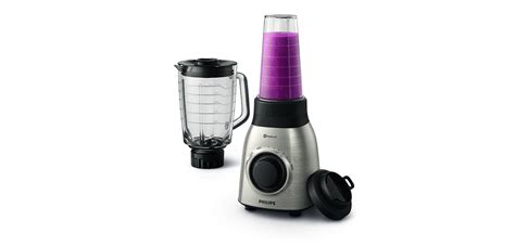 Blender Viva New win philips products worth more than 2000 squarerooms