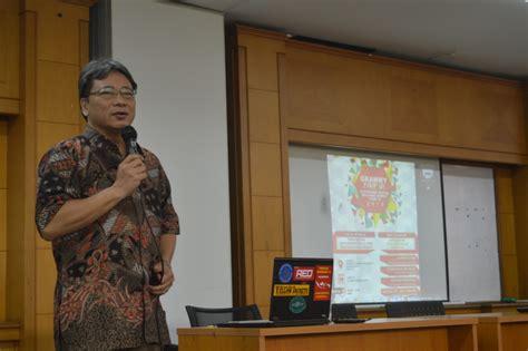 Kesejahteraan Sosial Internasional menuju pembangunan kesejahteraan sosial indonesia lebih baik fakultas ilmu sosial dan ilmu