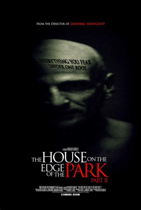 house on the edge of the park house on the edge of the park 28 images the house on the edge of the park 1980