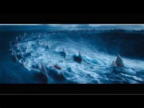 el mar de los nuevo trailer de quot percy jackson y el mar de los monstruos quot youtube