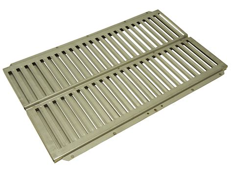 backyard grill heat plate backyard grill heat plate porcelain steel heat plate 13 1