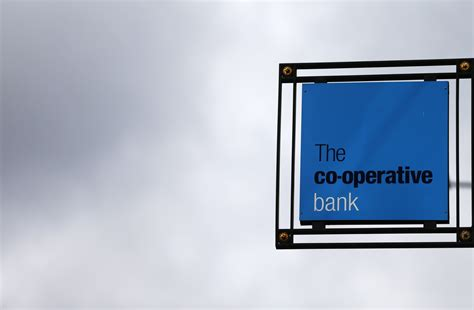coooperative bank co operative bank losses to 163 204 2m as strategic