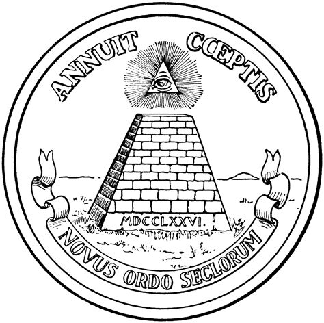 file second great seal of the us bah p257 png wikimedia
