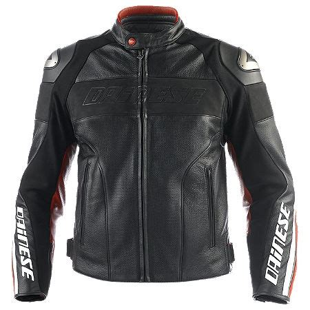 perforated leather motorcycle jacket dainese alien perforated leather jacket bike