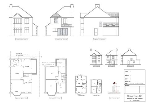 house design exles uk house design exles uk 28 images house extension design