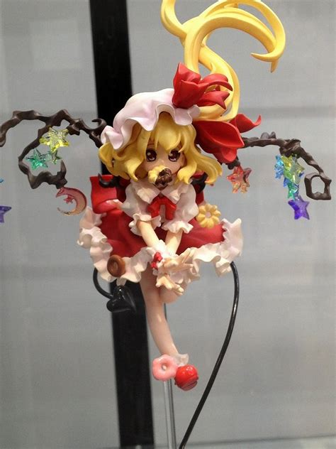 Sale Nendoroid Yukari Yakumo Paling Laris flandre scarlet from touhou project the embodiment of scarlet ver cooterie