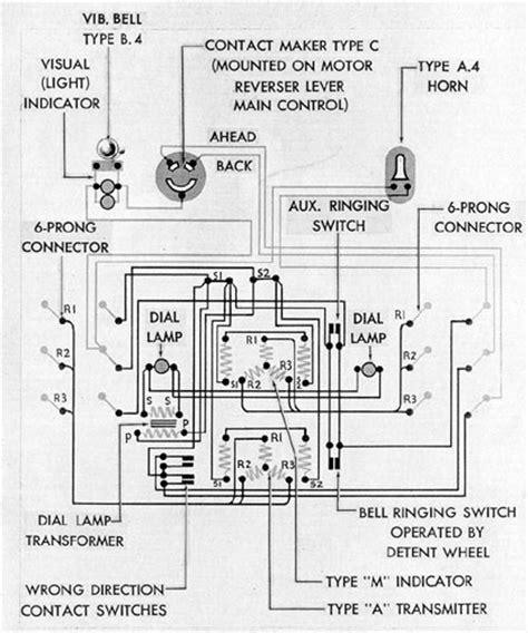 elementary wiring diagram wiring diagram manual
