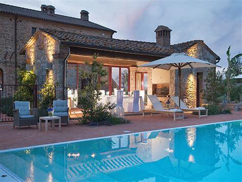 italian cottages for rent italy villa rentals villa rental in valdera valley