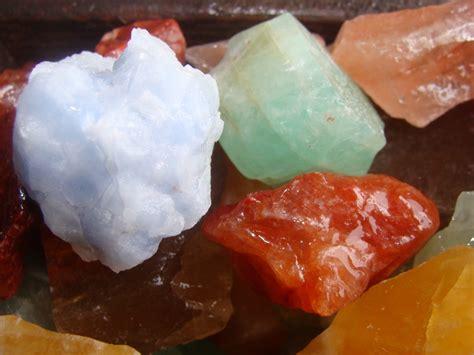 colored calcite calcite minerals for sale