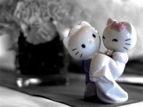 wallpaper in cute couple cute couple backgrounds wallpaper cave