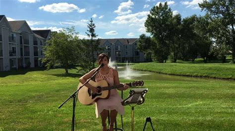 Wedding Song Acoustic by Can T Help Falling In Wedding Song Acoustic